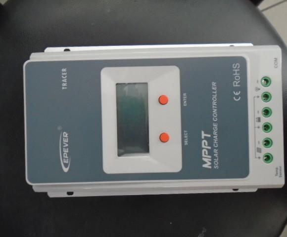 DSC01055