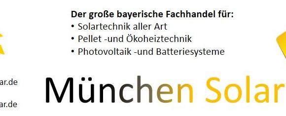 munchen4
