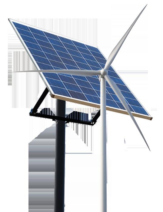 solar_wind