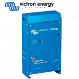 victron-1200-1600-2000-3000-5000-164x1642