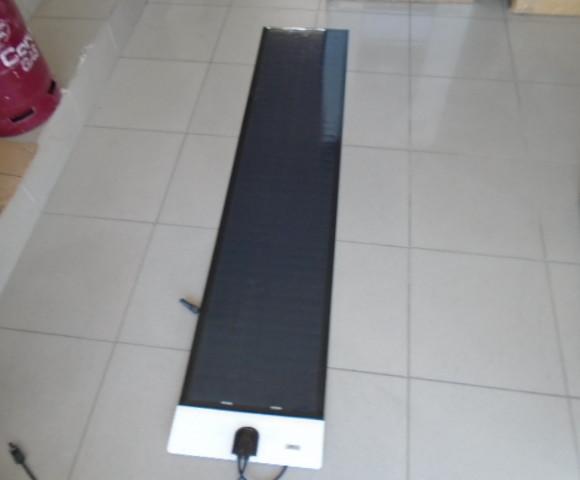 DSC00814