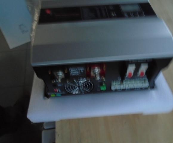 DSC00982 (1)