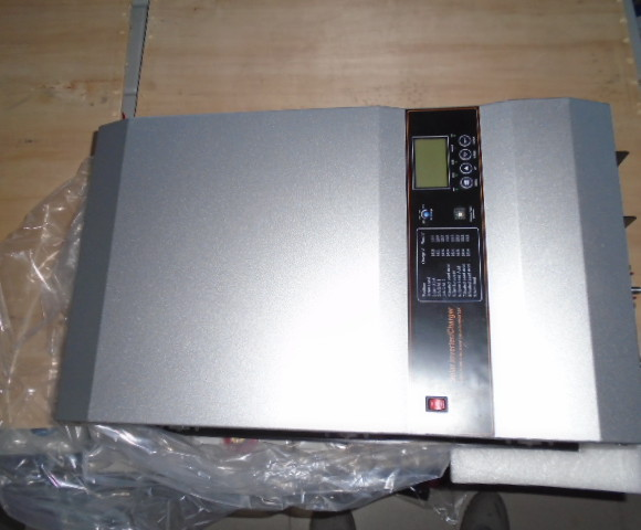DSC00984 (1)
