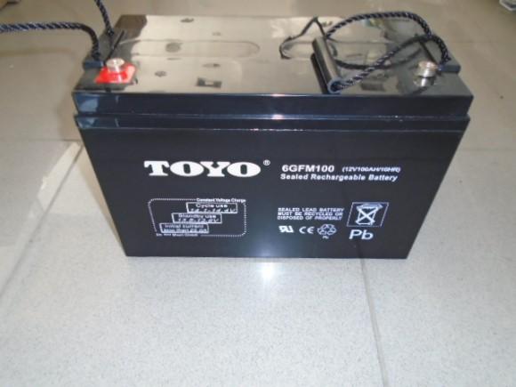 DSC00719